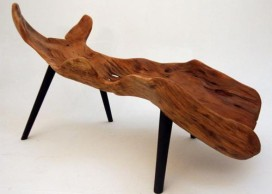 Coffee table Please order by emailing mbranton@hotmail.co.uk Or call 074 808 19001